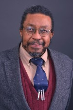 Photo of Clifton Ealy