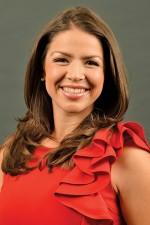 Photo of Nicole Eckerson
