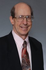 Photo of Philip Egan