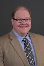 Photo of Todd Ellis