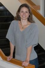 Photo of Emily Duguay