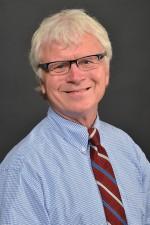 Photo of Doug Engebretsen