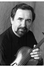Photo of Igor Fedotov
