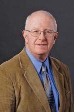 Photo of Robert Felkel