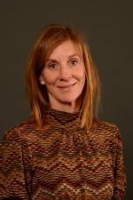 Photo of Karen Ferrara