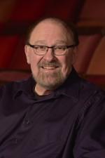 Photo of Garylee McCormick