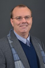 Photo of Brett Geier