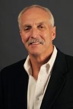 Photo of Richard Gershon