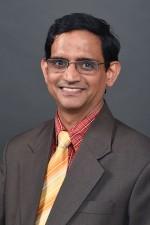 Photo of Muralidhar Ghantasala
