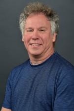 Photo of Barry Goetz