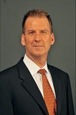 Photo of Tom Gorczyca