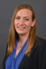 Photo of Megan Grunert Kowalske