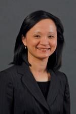 Photo of Chien-Juh Gu