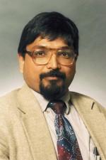 Photo of Tarun Gupta