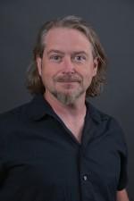 Photo of Johnson Haas
