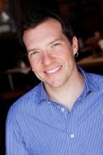 Photo of Keith Hall
