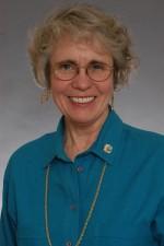 Photo of Barbara  Havira