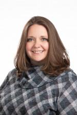 Photo of Laura Cornish