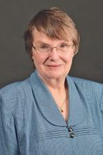 Photo of Donna Hetzel