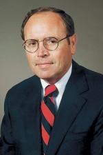 Photo of Christian Hirsch