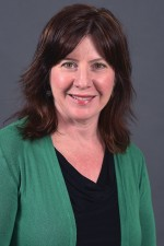 Photo of Lara Hobson