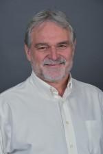 Photo of Keith Howard