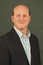 Photo of Tom Howe