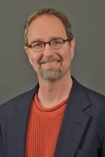 Photo of Mark Hurwitz
