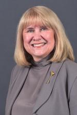 Photo of Carol Hustoles