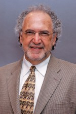 Photo of Charles  Ide