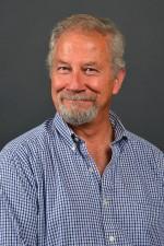 Photo of John  Jellies