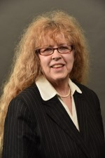 Photo of Donna Kaminski