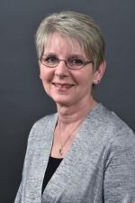 Photo of Nancy Kibler