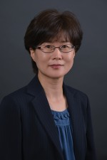 Photo of Ok-Kyeong Kim