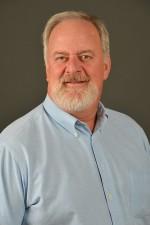 Photo of John Koestner