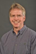 Photo of Steve Kohler