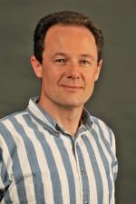 Photo of Kirk T. Korista