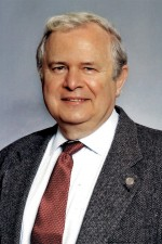 Photo of Peter Krawutschke