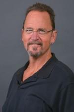 Photo of Joseph Kretovics