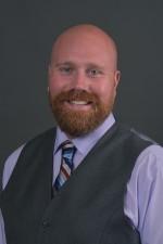 Photo of Dean Kruse