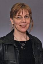 Photo of Joyce Kubiski