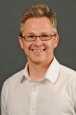 Photo of Todd Kuchta