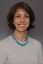 Photo of Mary Lagerway