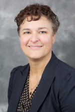Photo of Carol Lanctot