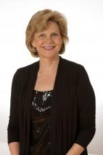 Photo of Mary Land