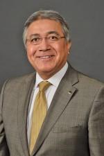 Photo of Robert Landeros