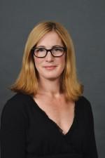 Photo of Kathleen Langan