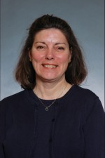 Photo of Julie Lenczycki