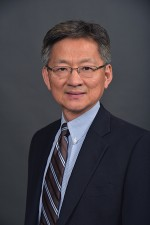 Photo of William Liou