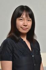 Photo of Yan  Lu